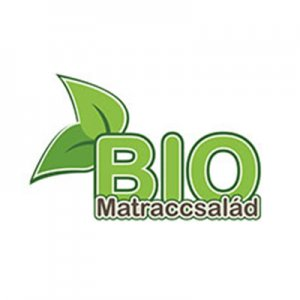 bio-matraccsalad