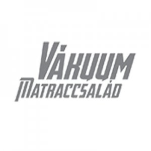 vakuum-matraccsalad