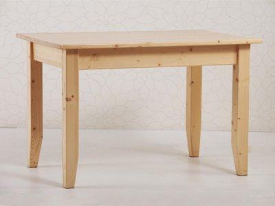 ramocsa-asztal